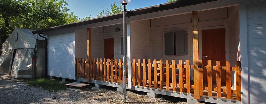 bungalows_camping_marina_di_massa