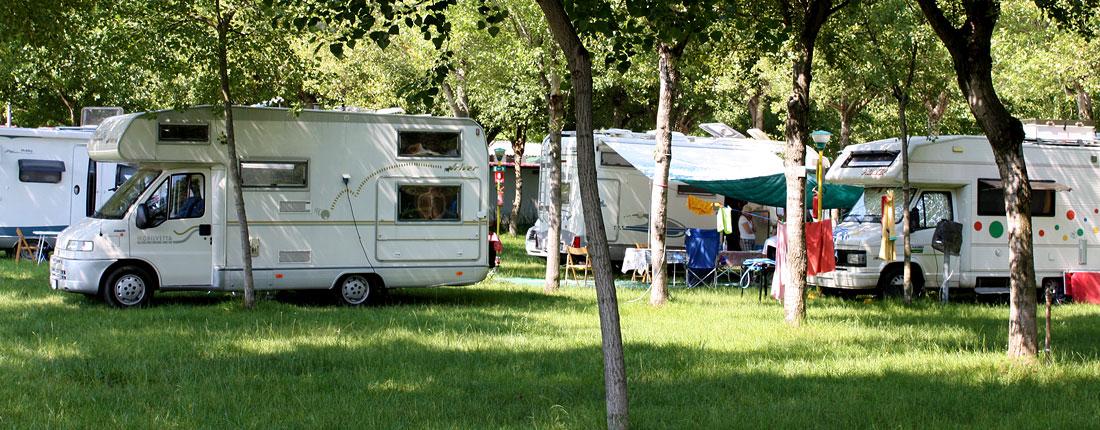campeggio_mare_partaccia_piazzole_camper