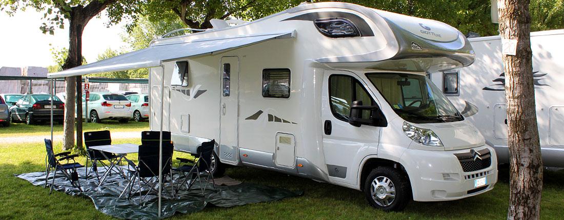 campeggio_vacanze_mare_toscana_caravan