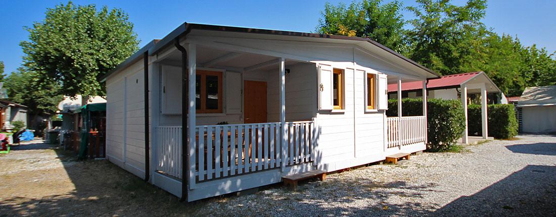 camping_bungalows_marina_di_massa