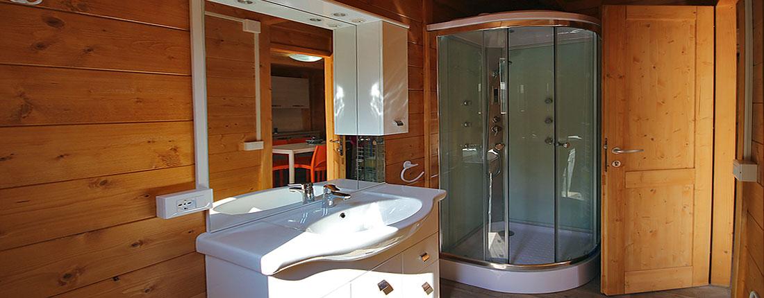 camping_bungalows_vacanze_mare_toscana