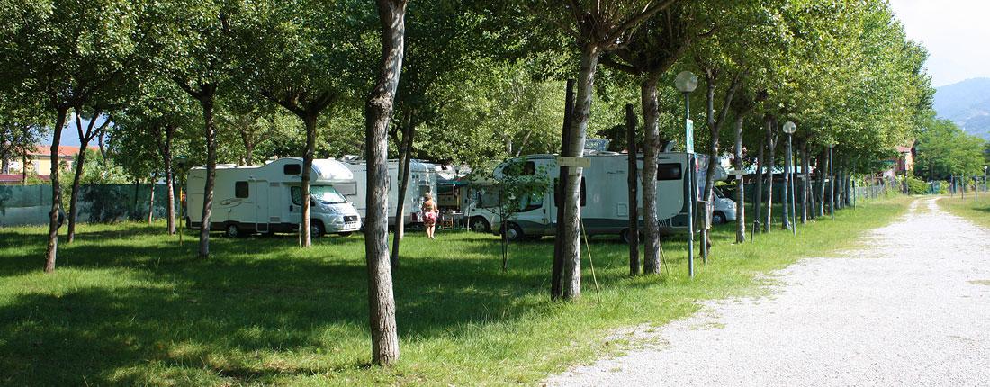 camping_mare_partaccia_piazzole_camper
