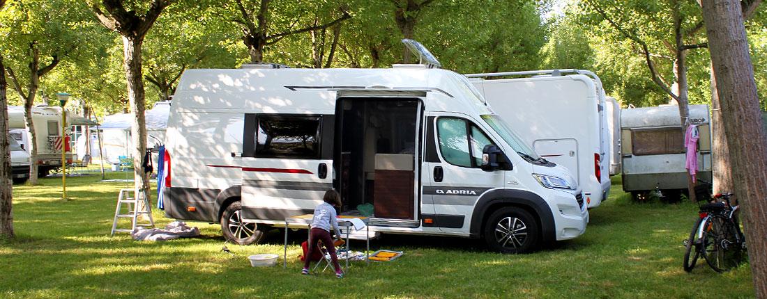 camping_mare_partaccia_piazzole_caravan