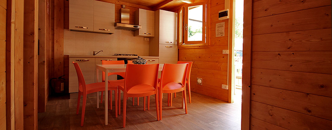 camping_mare_toscana_bungalows