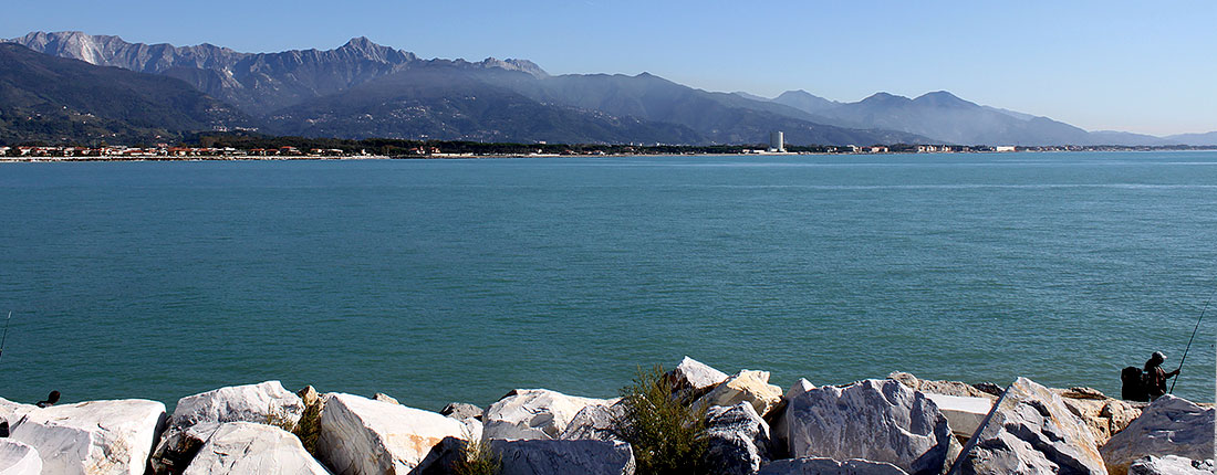 camping_mare_toscana_marina_di_massa