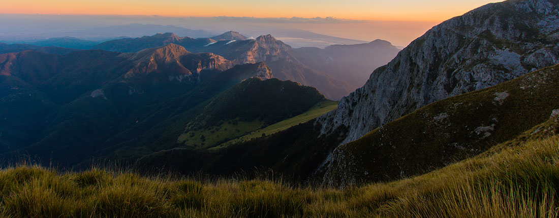 camping_toscana_trekking_alpi_apuane