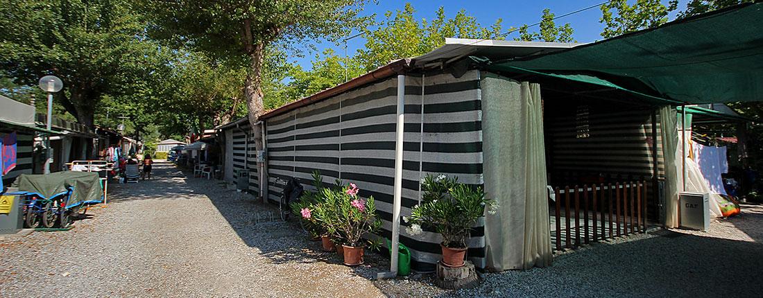 camping_vacanze_toscana_marina_di_massa