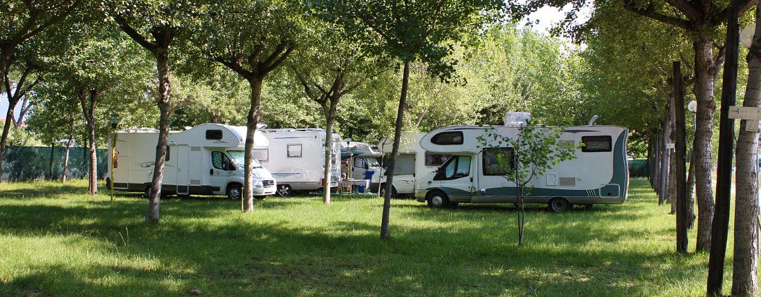 piazzole_camping_calatella_marina_di_massa