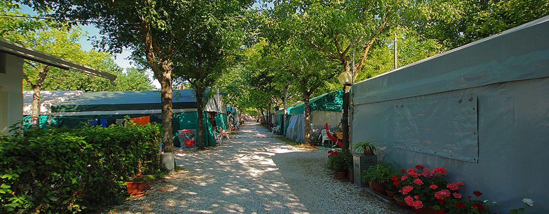 vacanze_campeggio_toscana_roulotte