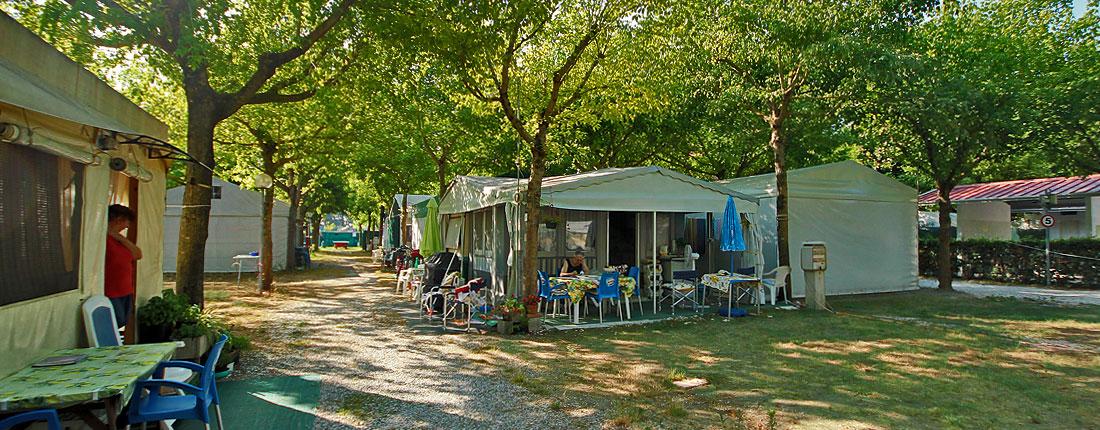 vacanze_campeggio_toscana_roulotte_stanziali