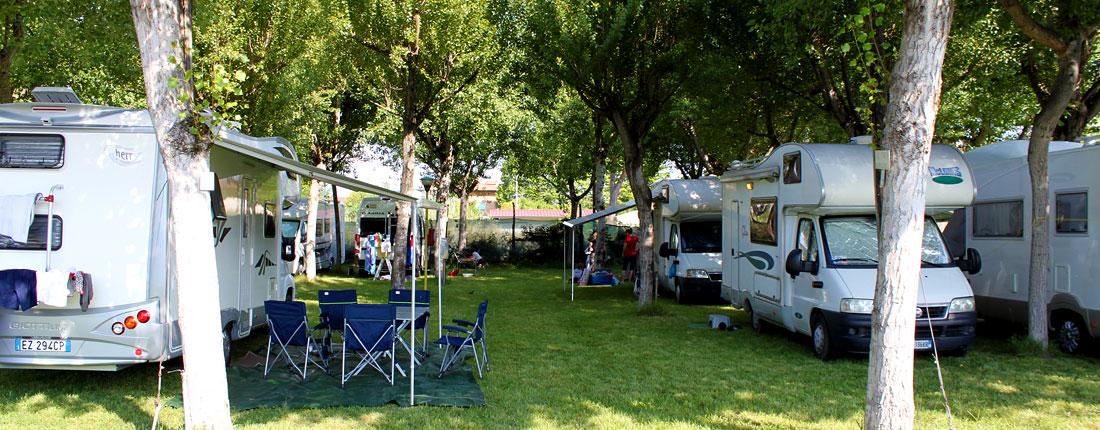 vacanze_mare_camping_piazzole_roulotte