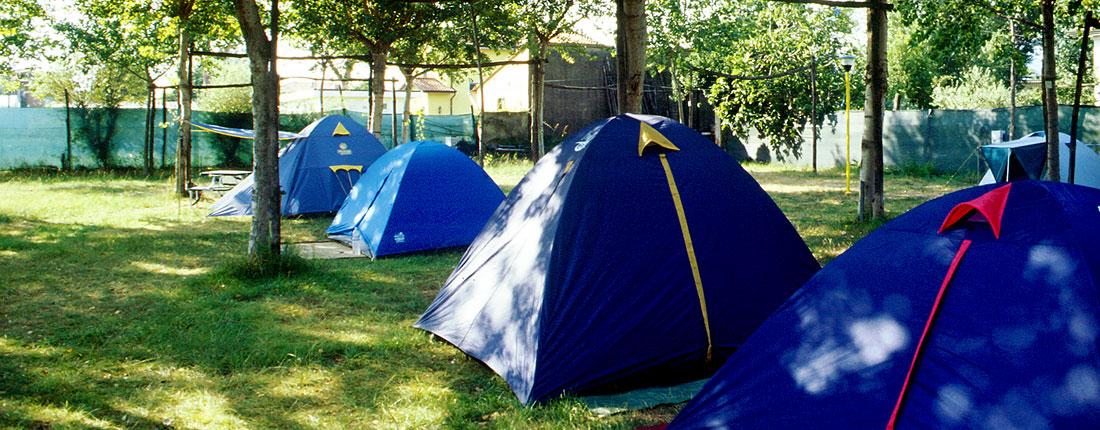 vacanze_toscana_tenda_camping