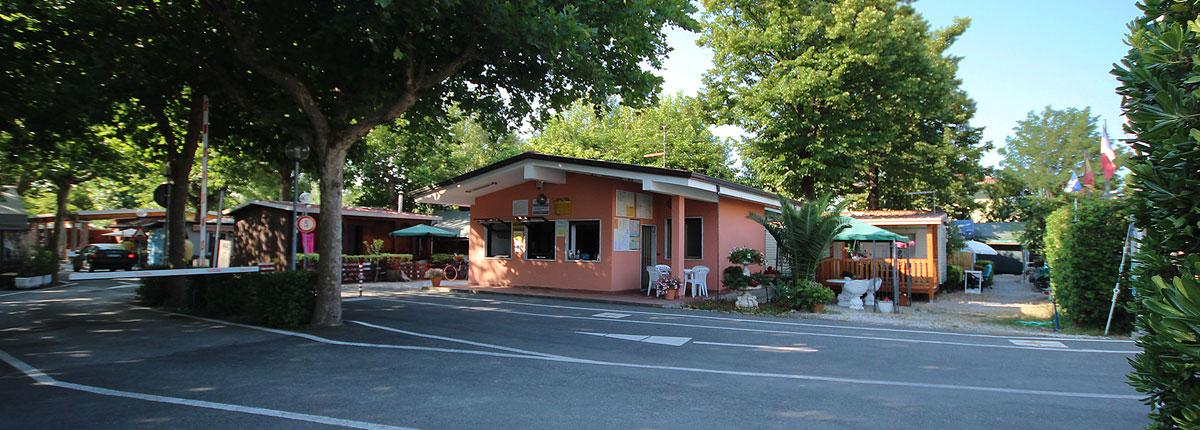 camping_calatella_marina_di_massa_toscana_01