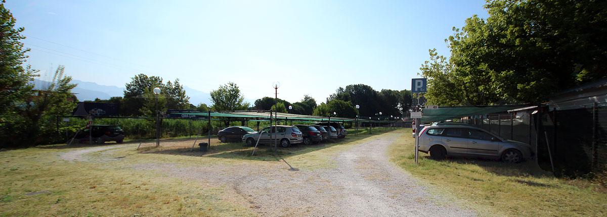 camping_calatella_parcheggio_marina_di_massa_01