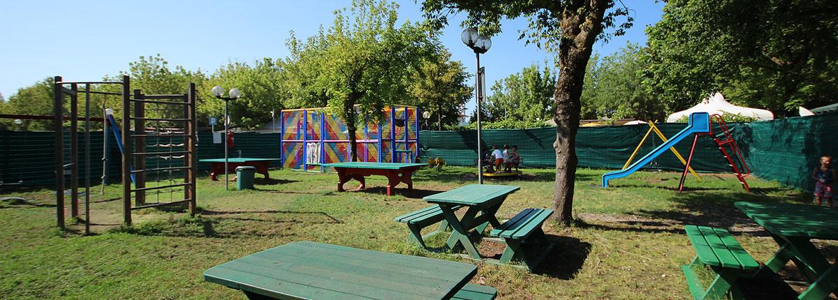 camping_calatella_parco_giochi_marina_di_massa_01