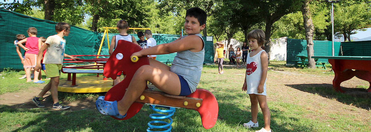 camping_calatella_parco_giochi_marina_di_massa_02