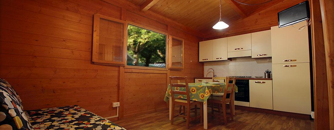 camping_marina_di_massa_bungalows_grande