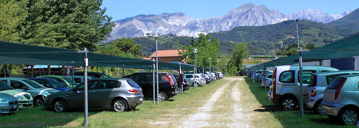 tuscany_holidays_camping_calatella_alpi_apuane