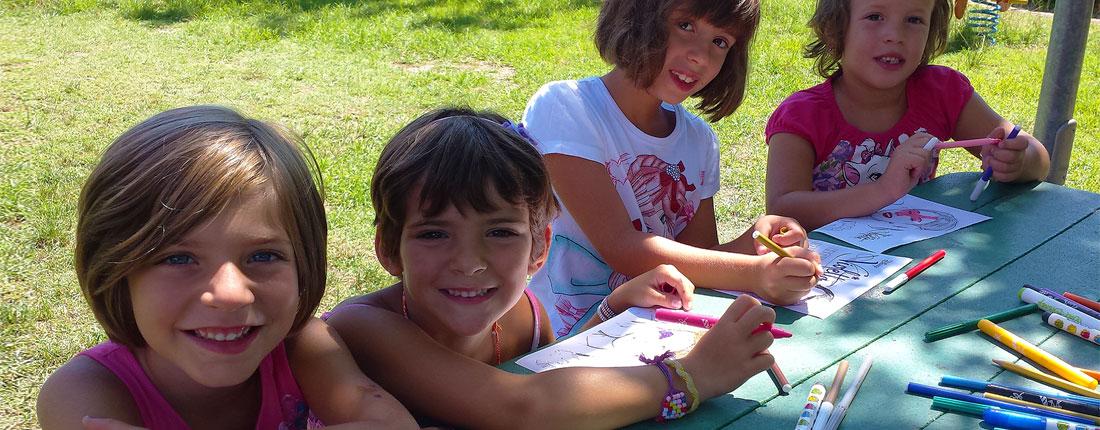 tuscany_holidays_camping_calatella_gioco_bimbi